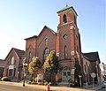 Fulmont Community Church, Gloversville.jpg
