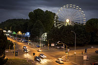 Fun Fair at EUR, Rome - 2803.jpg