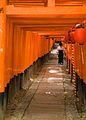 Fushimi Inaritaisya 伏見稻荷大社 (KYOTO-JAPAN) (4951389338).jpg