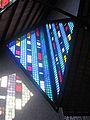 Futuna Chapel int stained glass.jpg