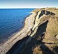 Fyn isl.Coast2.jpg