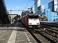 Fyra Rotterdam CS.jpg