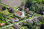 Gáborjánháza, légi fotó.jpg