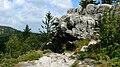Góry Stołowe. Narożnik.jpg