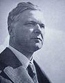 Gösta Bagge 1959.JPG