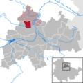 Günstedt in SÖM.png