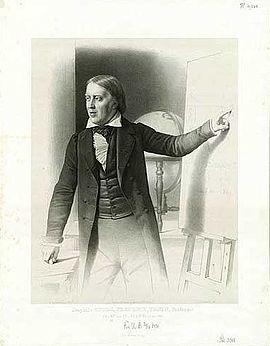Georg Frederik Krüger Ursin