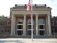 GA Brunswick Old Town HD new courthouse02.jpg