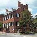 GA Savannah Davenport House03.jpg