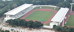 GBK Madya and Tennis Stadiums (cropped).jpg