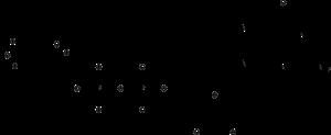 Nucleotide sugar - GDP-Man