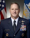 GENERAL DAVID L. GOLDFEIN.JPG