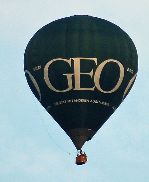File:GEO Hot air balloon (D-OYEN) 03.jpg