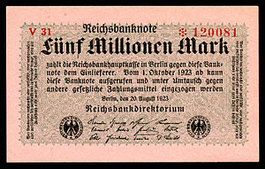 GER-105-Reichsbanknote-5 Million Mark (1923).jpg
