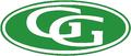 GGLogo.png