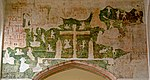 GUILD CHAPEL medieval wall paintings 8018.jpg