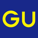 ジーユー - BIGLOBE百科事典
