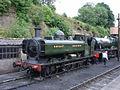 GWR Class 5700 No 5764 Pannier (8062220217).jpg