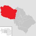 Gaal im Bezirk KF.png