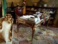 Gabinete do governador do Rio Grande do Sul (cropped).png