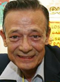 Gabriel Chávez.png