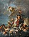 Gabriel Doyen - Triomphe d'Aphitrite ou la Pêche - 1768.jpg