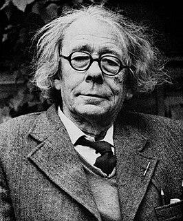 Gabriel Turville-Petre English philologist