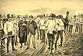 Gaetano Previati - fucilazione di Antonio Sciesa - litografia - ca. 1875.jpg