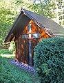 Gaggenau-Selbach-Waldkapelle im Rennfeld-04-gje.jpg