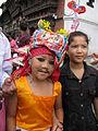 Gai Jatra Kathmandu Nepal (5116025501).jpg