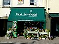 Gail Armytage Florist Cowbridge 51 High Street Cowbridge, The Vale Of Glamorgan CF71 7AE 01446 772379 - panoramio.jpg