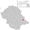 Gaimberg im Bezirk LZ.png