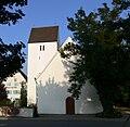Gaisbeuren Kapelle 2.jpg