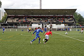 Gala Fairydean Rovers Football Ground (geograph 3656766).jpg