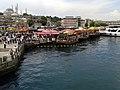 Galata Köprüsü Balıkçılar - panoramio.jpg