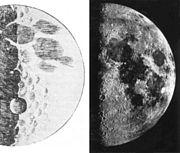 180px-Galileos_Moon.jpg