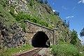 Gallery 12, Circum-Baikal Railway by trolleway, 2009 (31394907644).jpg
