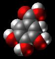Gallic acid-3D.png