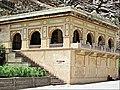 Galtaji Temple. - panoramio.jpg