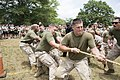 Game on! Joint base, The Old Guard participate in second Urban Warrior Challenge 150618-A-DZ999-115.jpg