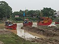 Gamei River.jpg