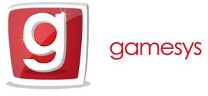 Gamesys - Image: Gamesys 3