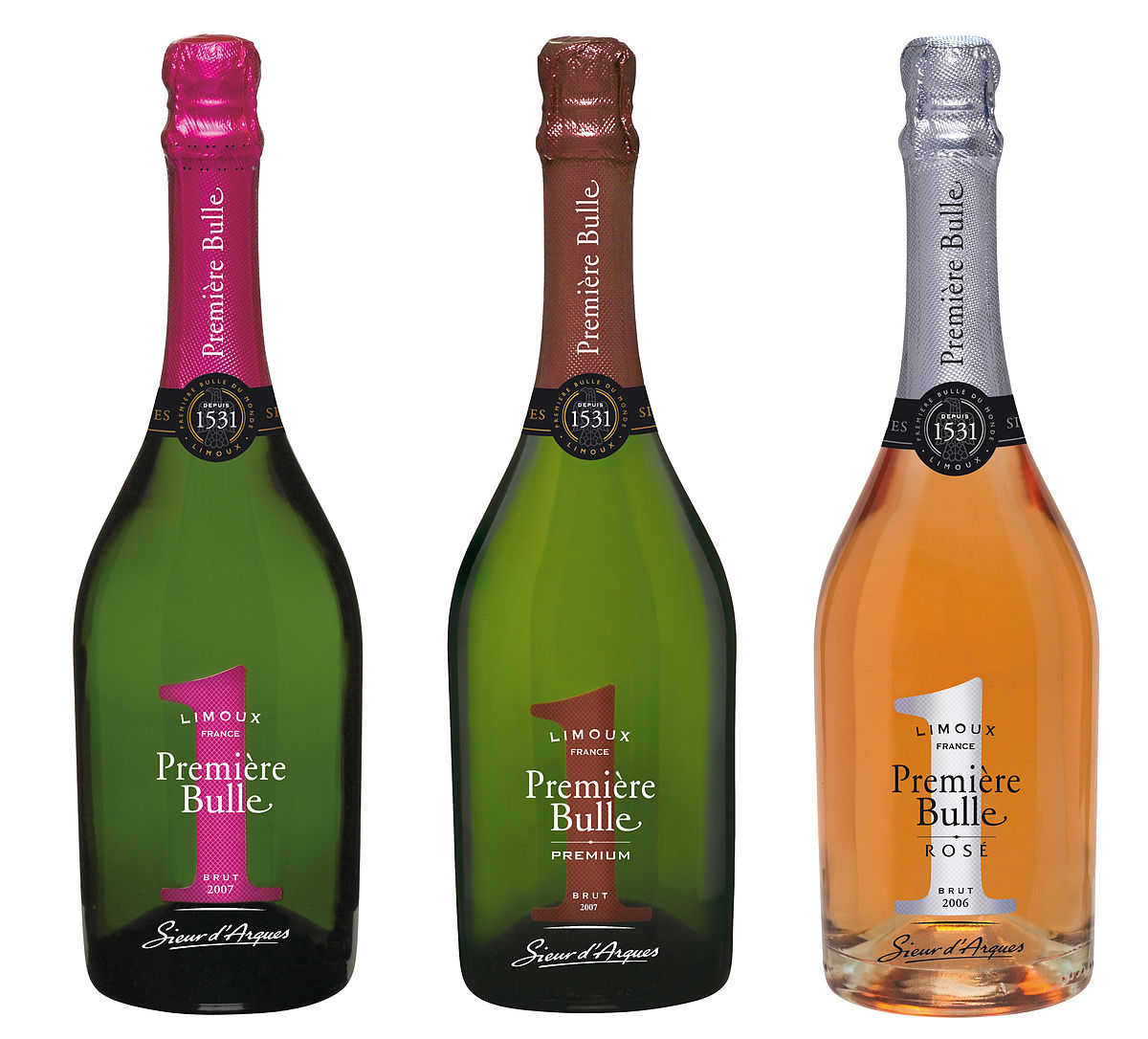 Maurice Pierre Premium Properties R E Service