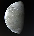 Ganymede - March 6 1979 (34703691285).jpg