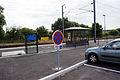 Gare-Guimiliau-1-entrée-abri.jpg