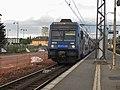 Gare-de-Corbeil-Essonnes - 2012-07-20 - IMG 3169.jpg