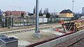 Gare-de-Corbeil-Essonnes - 20130327 093254.jpg