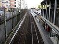 Gare de Bois-Colombes 02.jpg