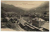 Gare de Florac carte postale 1.jpg