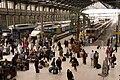 Gare de Lyon xCRW 1305.jpg